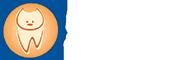 ADOS_Logo-white-v2
