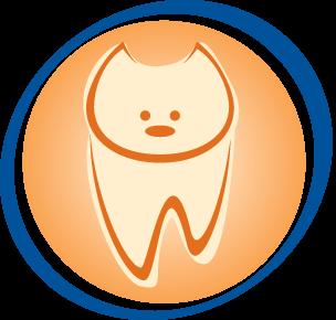 ADOS_Logo_doggy-v3